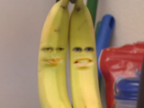 Bananas (Season 3)