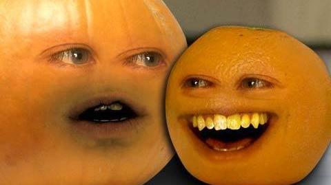 Annoying Orange 2
