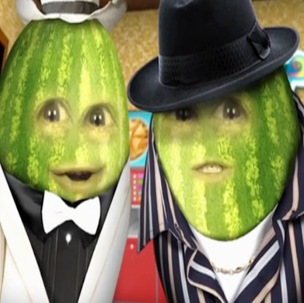 File:WatermelonThugs.png