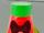 Robinero Sauce