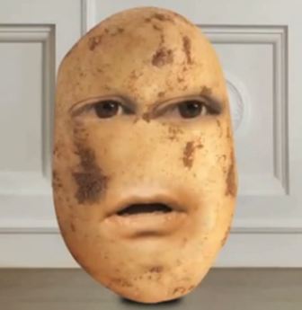 File:Potato1.png