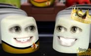 MarshmallowAndKing