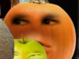 Pumpkin (Season 6)