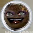 Badge-821-5