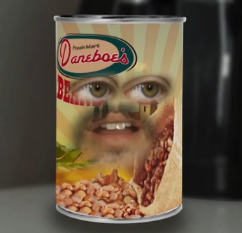 File:Beans.png