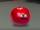 Cranberry (Gobble! Gobble!)
