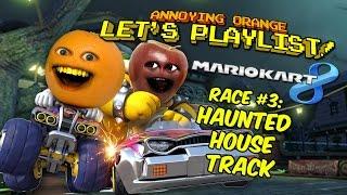 File:Race3.jpg