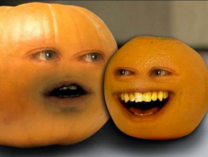 Plumpkin Pic