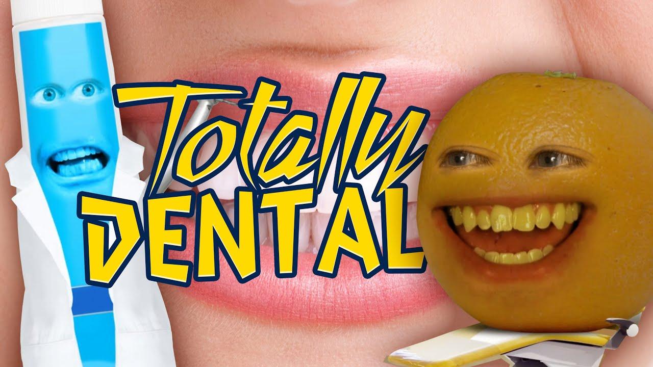 File:TotallyDental.jpg