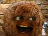 Marty Meatball