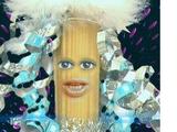 Lady Pasta