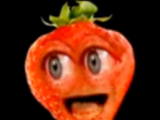 Strawberry (Season 6)