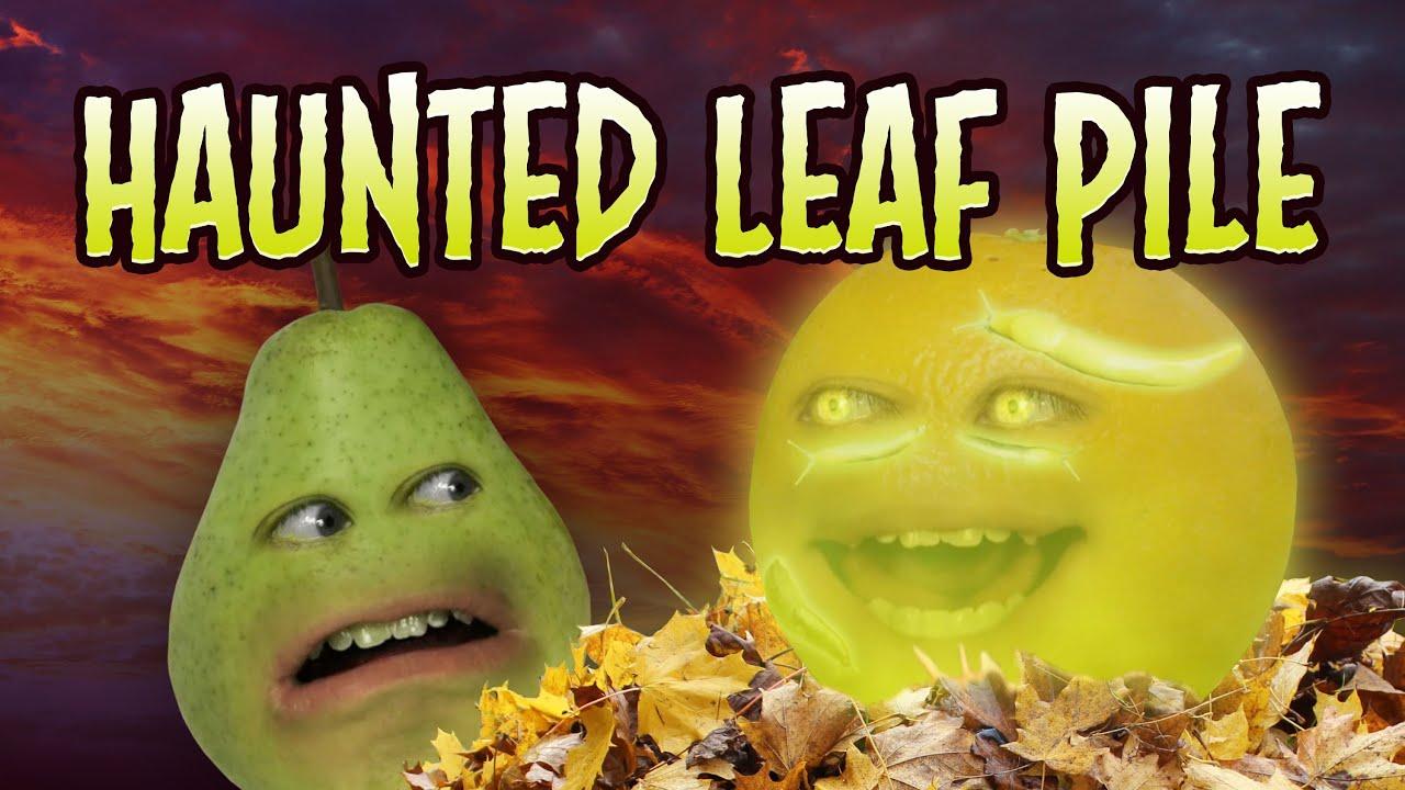File:HauntedLeafPile.jpg