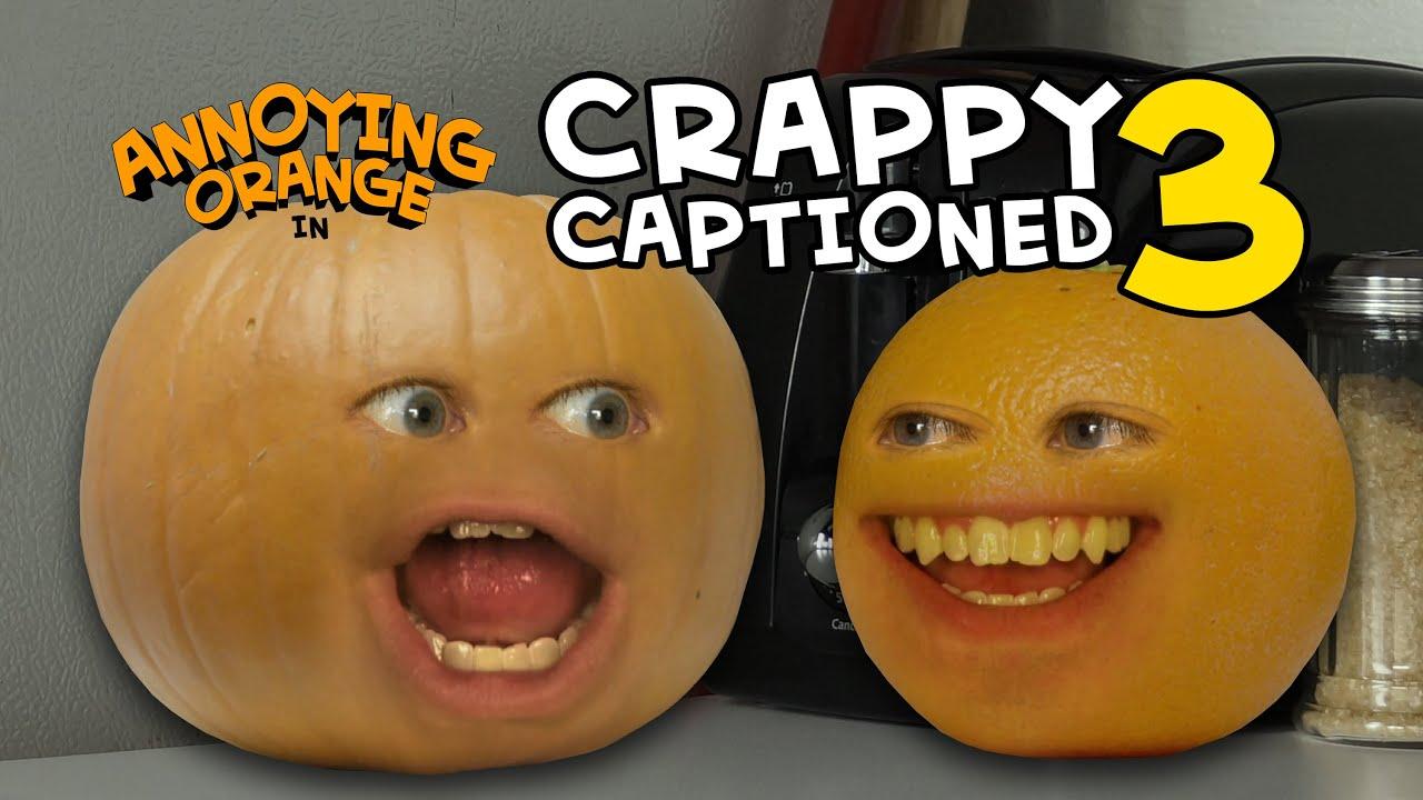 File:CrappyCaptioned3.jpg
