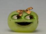 Grape (Season 3)