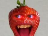 Strawberry (Annoying Ways to Die)