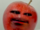 Andy the Apple