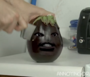 Eggplant2 being knifed