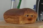 AO Loaf