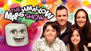File:MarshmallowShow12.jpg