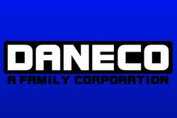 Daneco