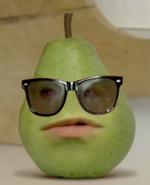 Pearsunglasses