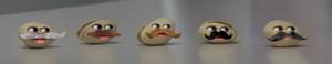 Mustachio