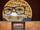 Judge Walter Waffle
