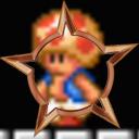 Badge-620-0