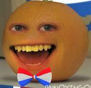 Orange | Annoying Orange Wiki | FANDOM powered by Wikia