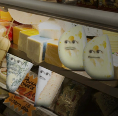 File:Cheeses.png