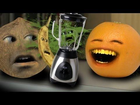 He Will Mock You (song) | Annoying Orange Wiki | FANDOM
