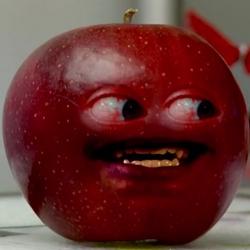 Apple (Season 3)