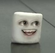 AnotherShapedMallow