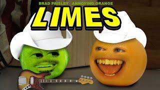 File:Limes.jpg