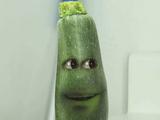 Zucchini (Season 5)