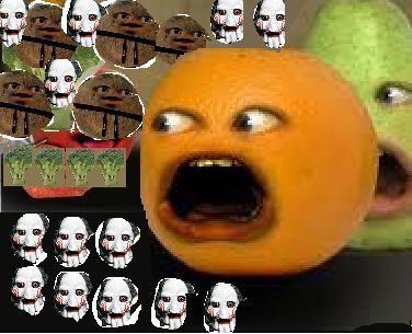 annoying orange kitchen carnage 6 annoying orange fanon wiki rh annoyingorangefanon wikia com annoying orange kitchen carnage apk annoying orange kitchen carnage apk download