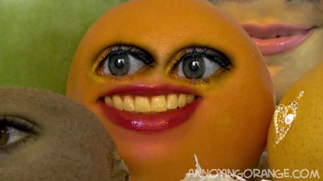 File:AO Clementine.png