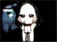 AO Saw Puppet