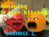 00KitchenCarnage2