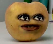 AO Peach