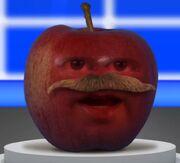 AppleTrebeck