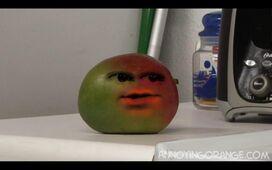 AO Mango