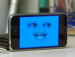 AO Iphone