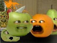 Annoying Orange Kitchen Carnage 3
