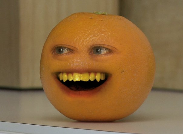 File:The Annoying Orange.jpg