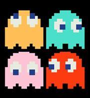 AO Ghost Gang