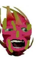 File:AO Dragonfruit.jpg