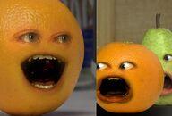 Annoying Orange Even More Annoying Orange