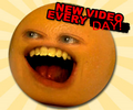 Thumbnail for version as of 23:57, April 10, 2011